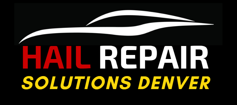 Hail Repair Solutions Denver